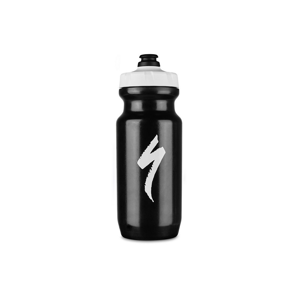 Garrafa Specialized Little Big Mouth 620ML