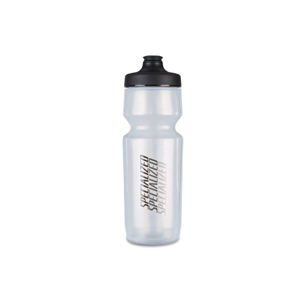 Garrafa Specialized Purist Hidroflo Watergate 680ML