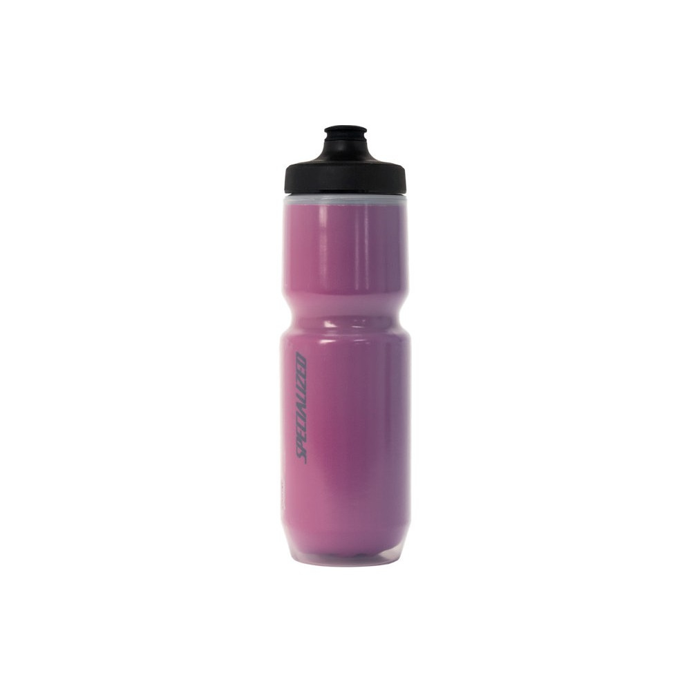 Garrafa Specialized Purist Insulated Chromatek Watergate 680ML