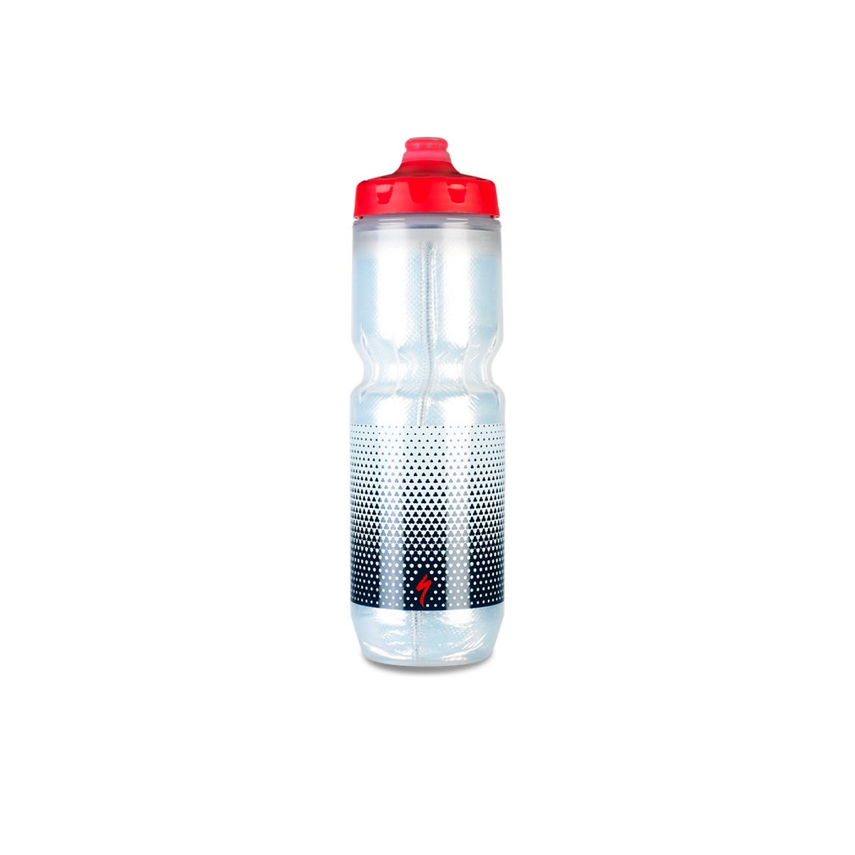 Garrafa Specialized Purist Insulated Fixy 680ML