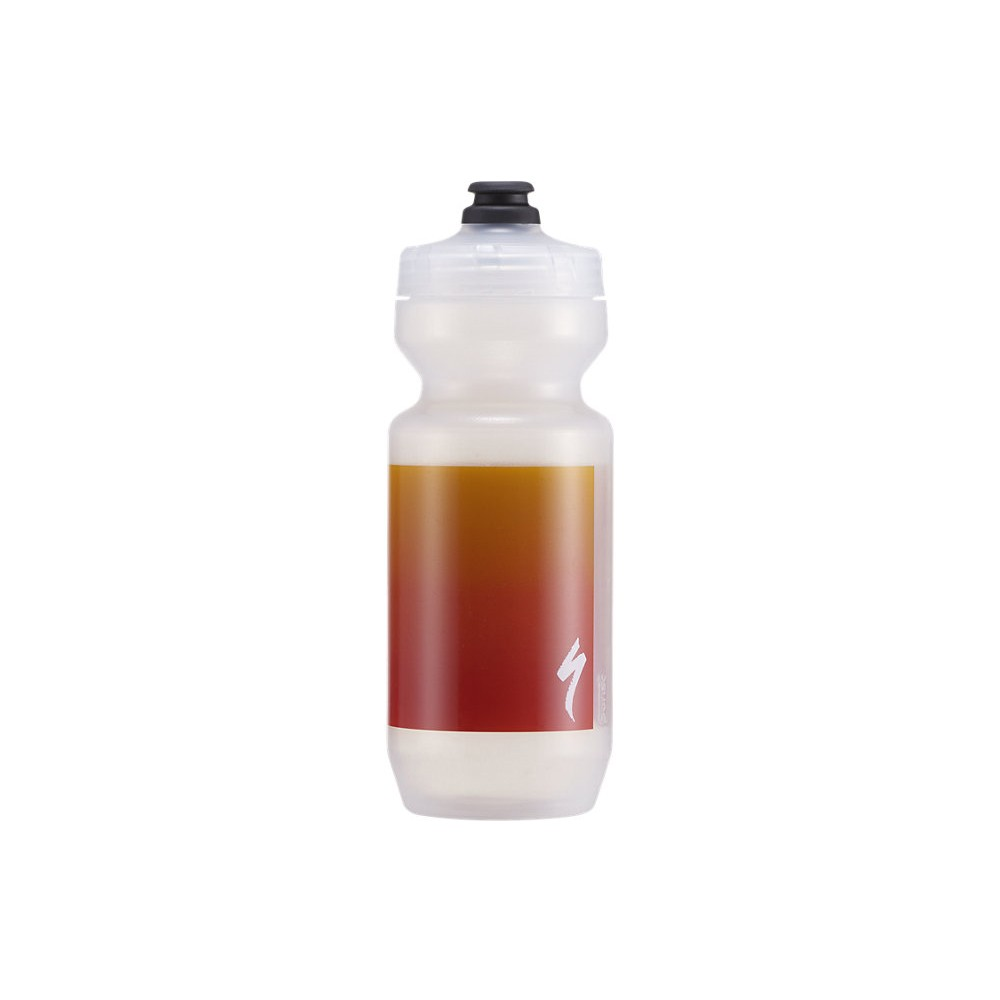 Garrafa Specialized Purist Mflo 650ML