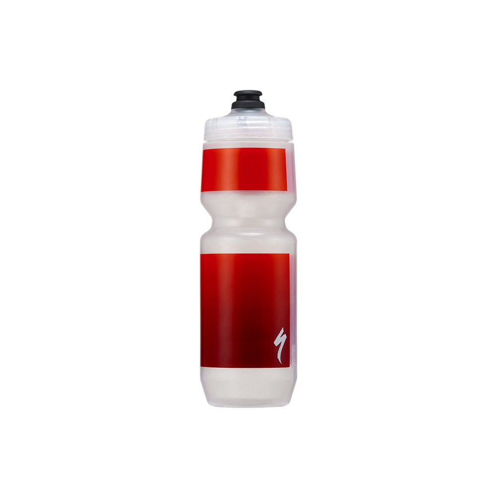 Garrafa Specialized Purist Mflo 770ML