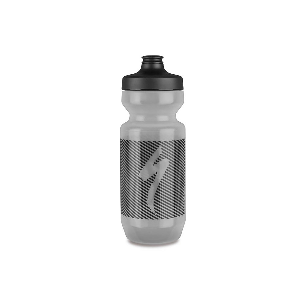 Garrafa Specialized Purist Watergate 630ML