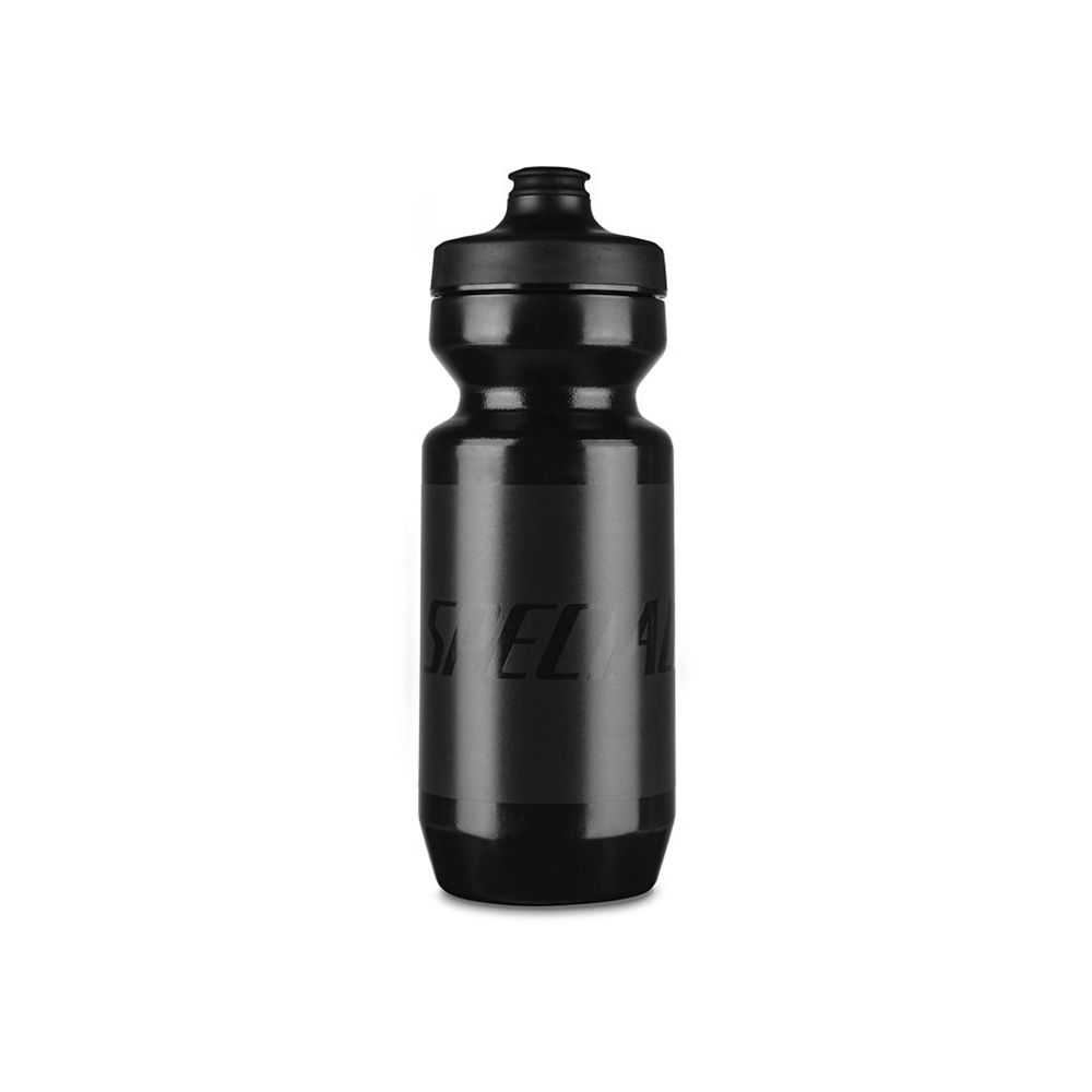 Garrafa Specialized Purist Watergate 650ML