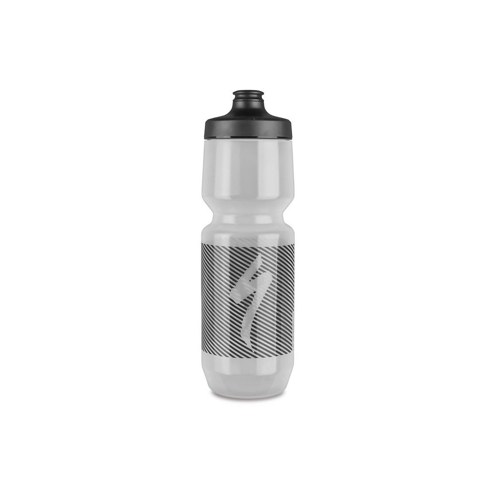 Garrafa Specialized Purist Watergate 770ML