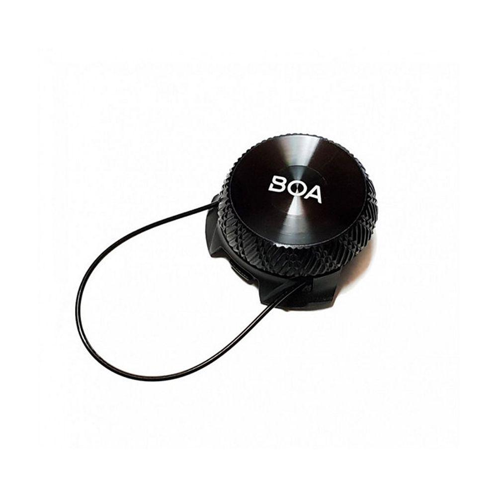 Kit de Travas Specialized Boa S3 Dial