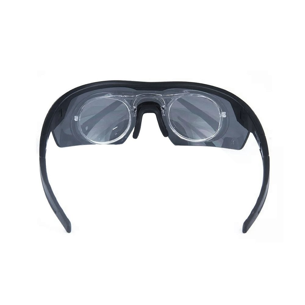 Óculos Absolute Race RX