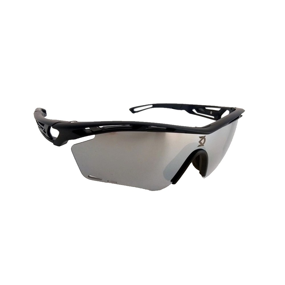 Óculos Dvorak Bike Parts c/3 Lentes