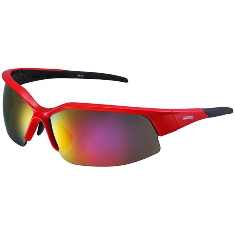 Oculos Shimano S51R