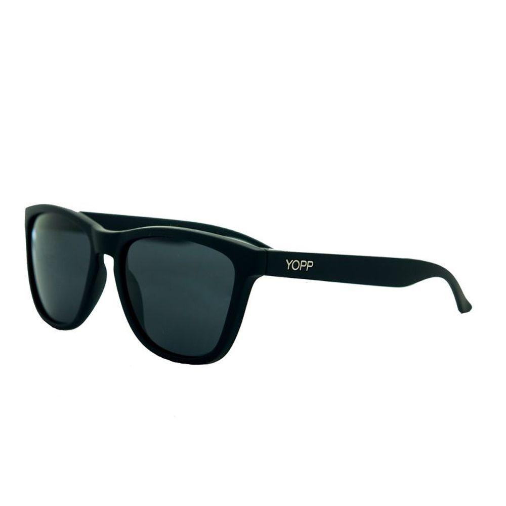 Óculos de Sol Yopp