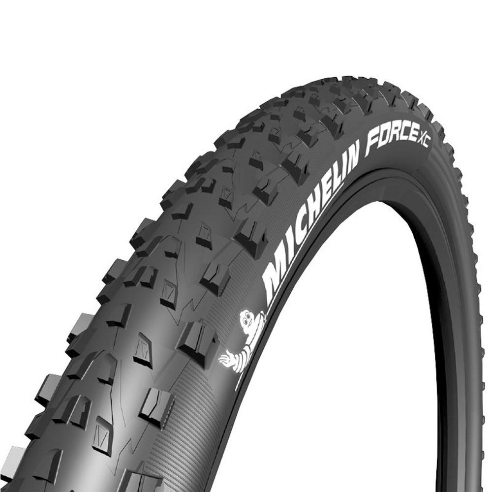 Pneu Michelin Force XC Performance 29X2.25 Kevlar