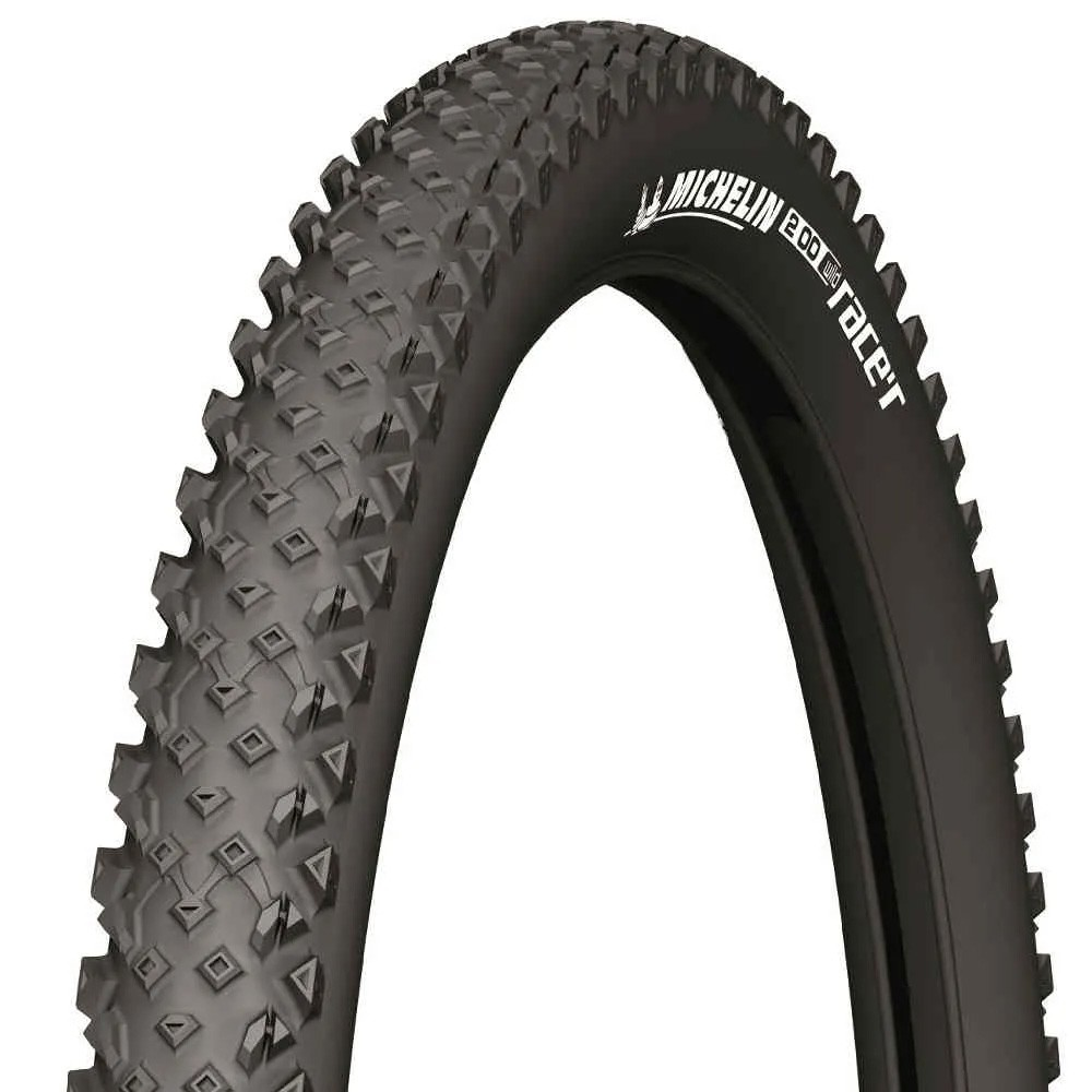 Pneu Michelin Wildrace R2 Competition 29X2.25 Kevlar
