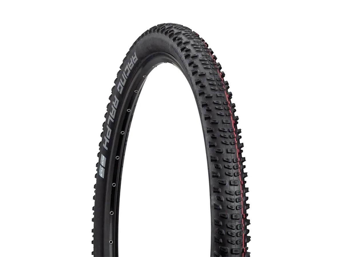 Pneu Schwalbe Racing Ralph Evolution 29x2.35