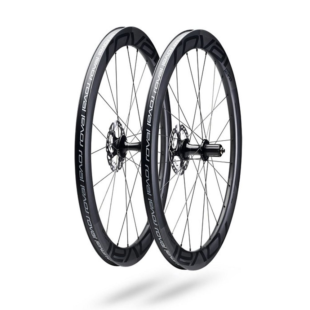 Roda Specialized Roval CL 50 Disc Carbon Road