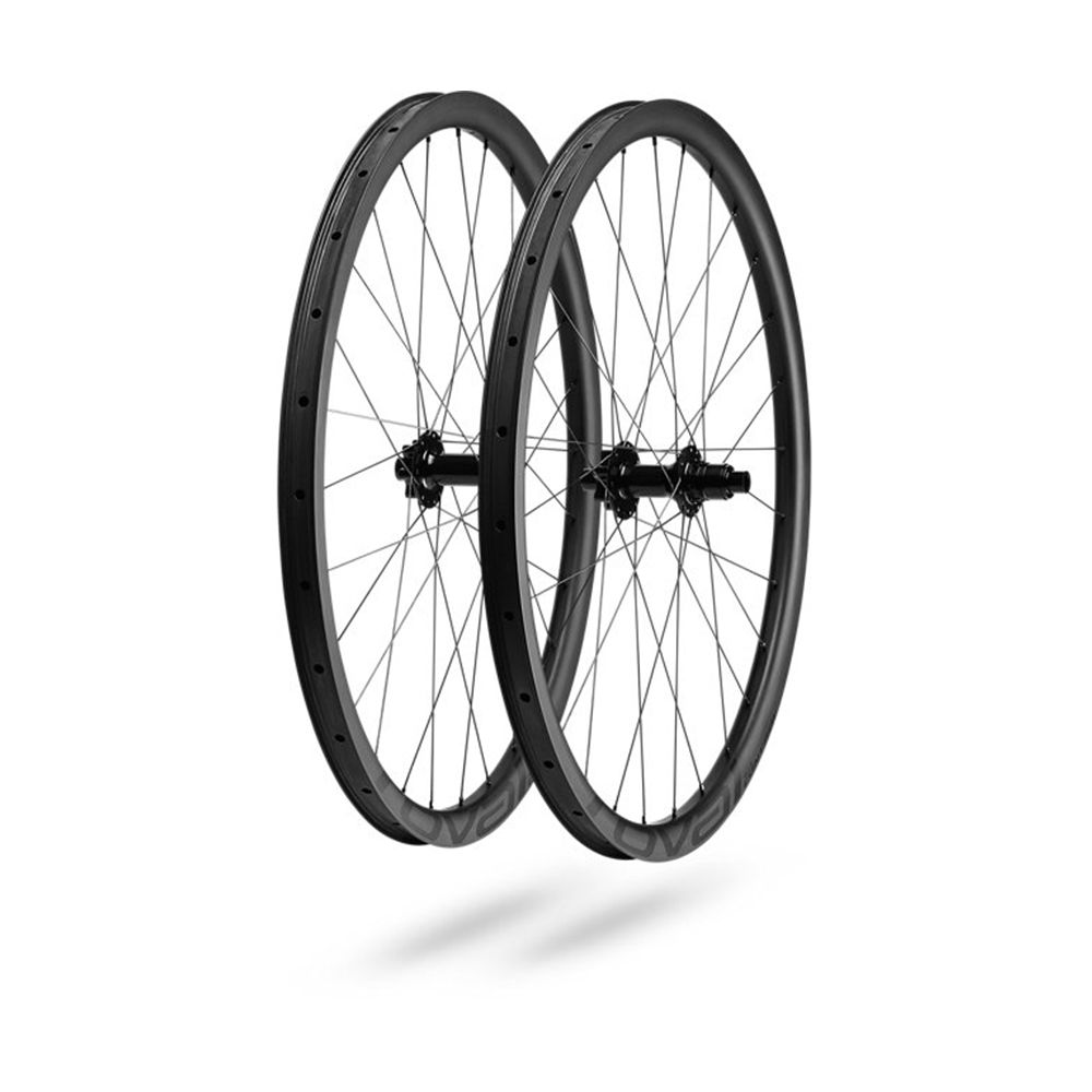 Roda Specialized Roval Control 29 Carbon 148MM Mtb