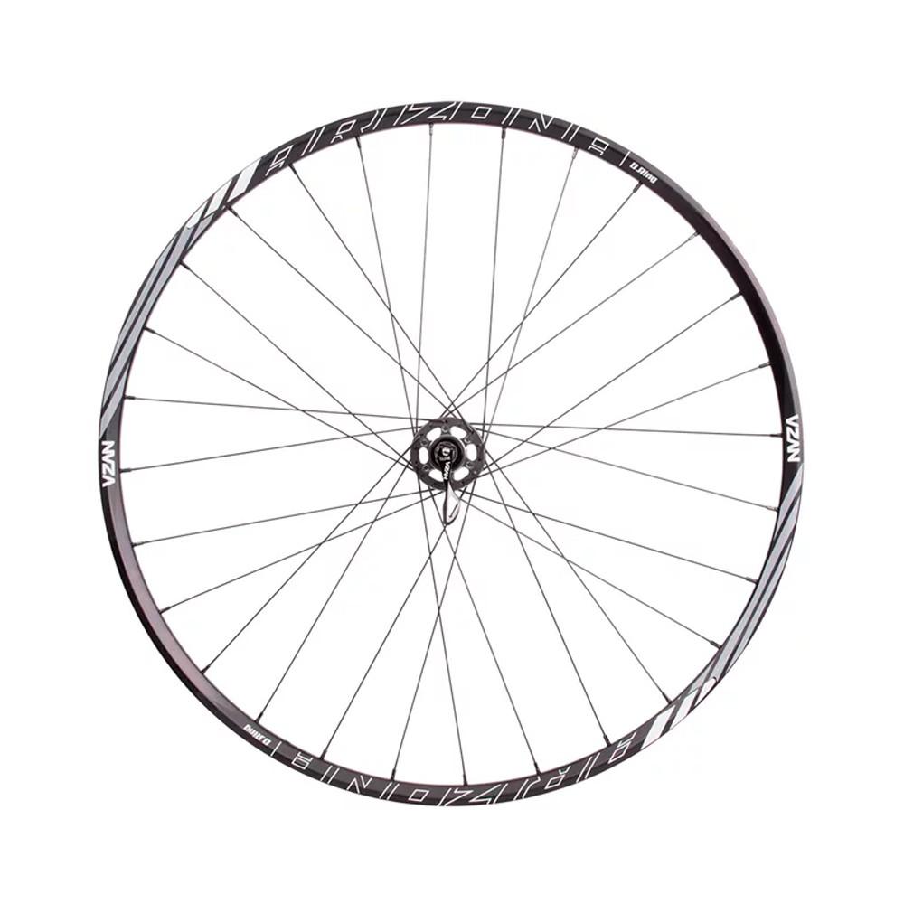 Roda Vzan Arizona Ring (Aro 29 P/Sram XD) Preto