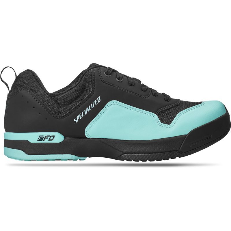 Sapatilha Specialized 2FO Cliplite Lace Feminina