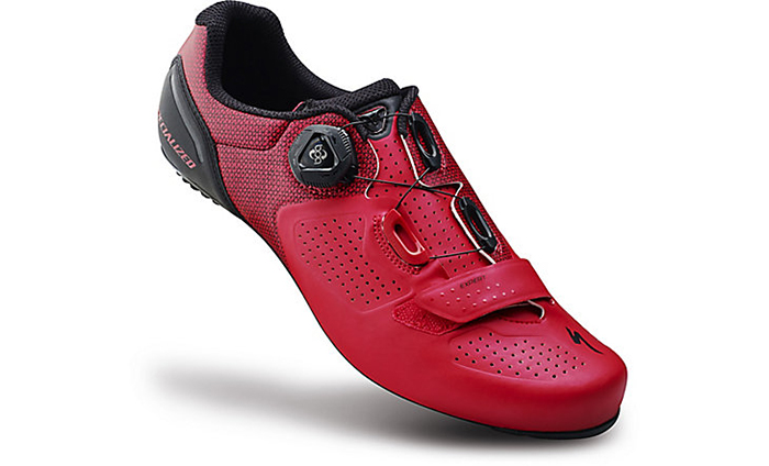 Sapatilha Specialized Expert Road