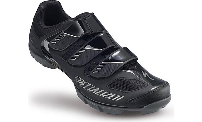 Sapatilha Specialized Sport Mtb