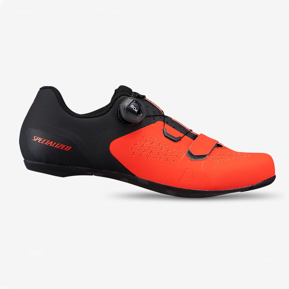 Sapatilha Specialized Torch 2.0 Speed