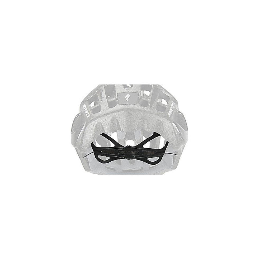 Sistema de Retençao Specialized Headset p/Propero II