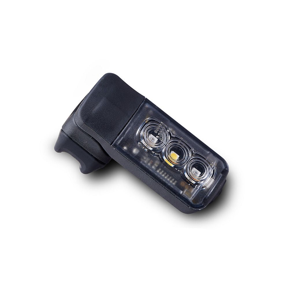 Vista Light e Farol Specialized Stix Switch