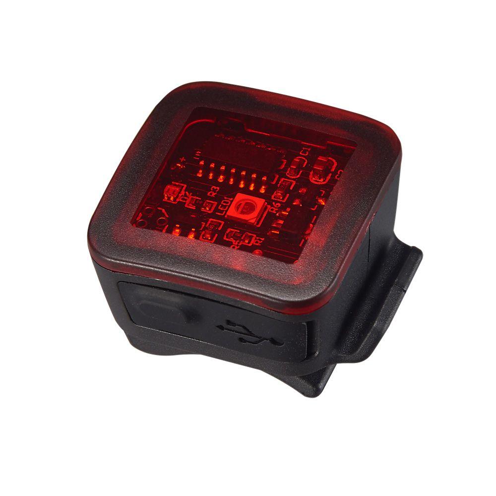 Vista Light Specialized Flashback