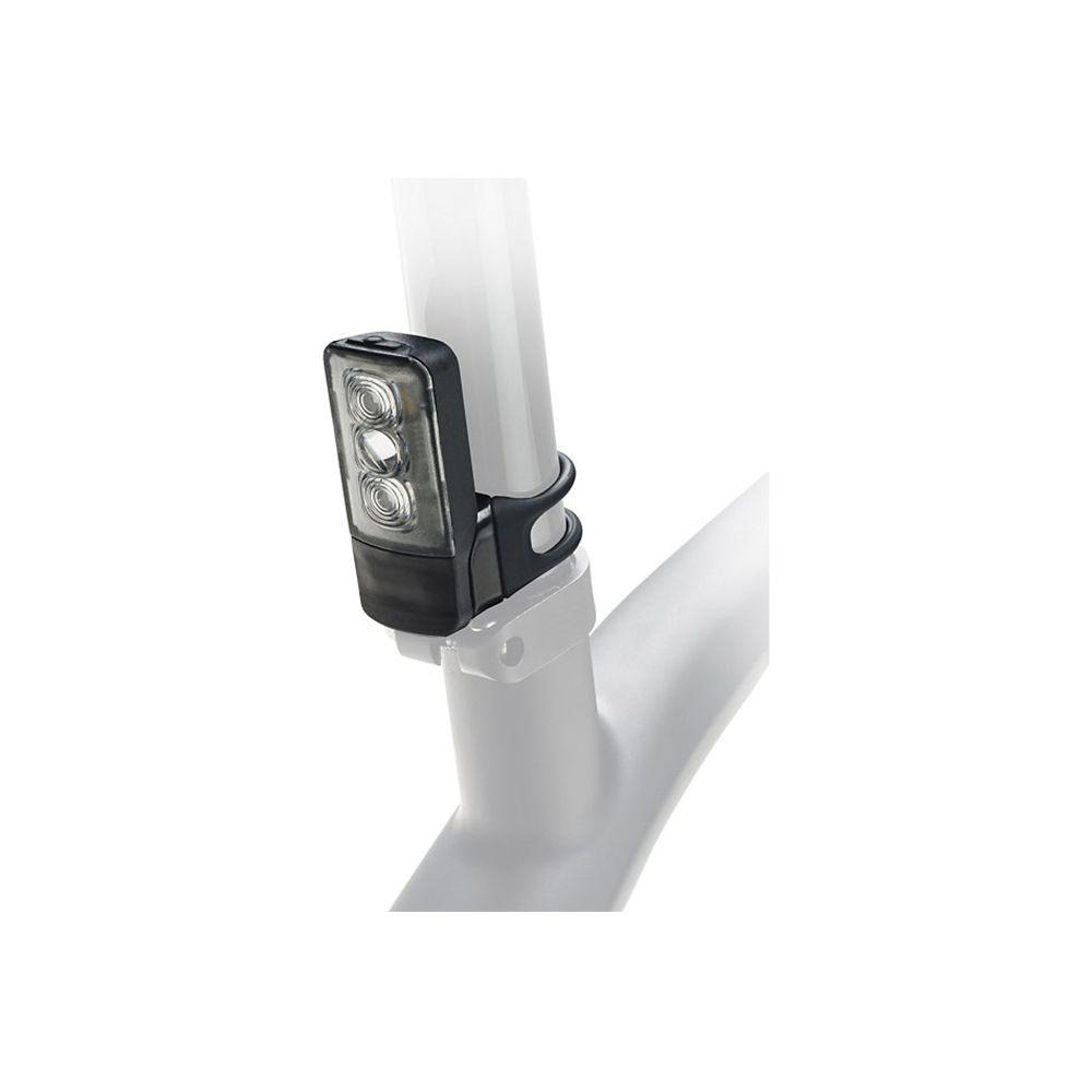 Vista Light Specialized Stix Elite