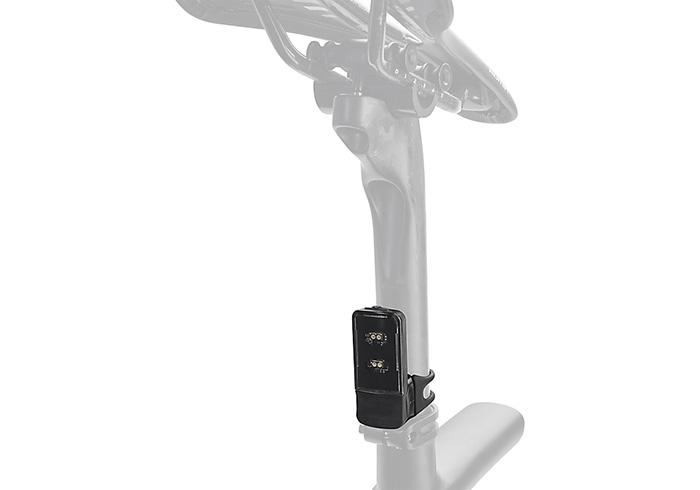 Vista Light Specialized Stix Sport Preto