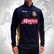 Blusa  Agasalho Treino Magnus Futsal 2021
