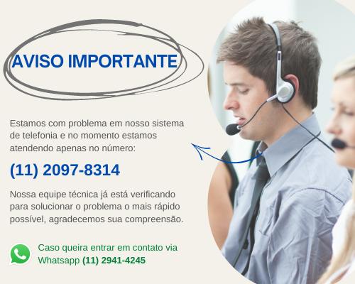 Banner Informativo /