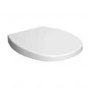 Assento Sanitário Termofixo Slow Close Fast Branco Deca