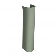 Coluna Para Lavatório Izy/Ravena/Aspen Verde Deca