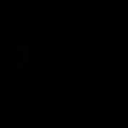 Ducha Acqua Storm Ultra 220V 7800W Branco Lorenzetti