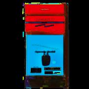 Resistência Aquecedor Versátil 127V 5500W 755E Lorenzetti
