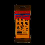 Resistência Md/J3/T43 220V 5500W 055A Lorenzetti