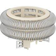 Resistência Torneira Elétrica Slim 4T 220V 5500W Hydra