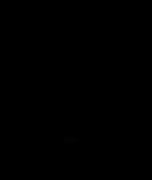 Torneira Elétrica Easy 220V 5500W Branco Lorenzetti