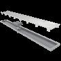 Ralo Linear Elleve Royal Tampa Oculta 90cm Linear