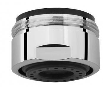 Arejador Econômico Standard M24 Spray 1,8 lpm Docol