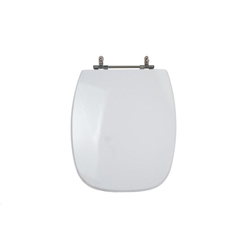 Assento Sanitário Poliéster para Louça Celite Stylus