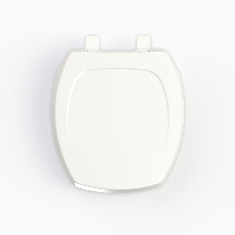 Assento Sanitário Termofixo Belle Epoque / Oxford Tupan