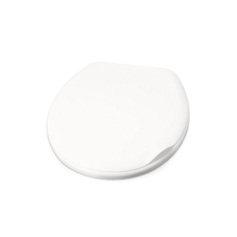 Assento Sanitário Universal Incepa Celite Logasa Branco