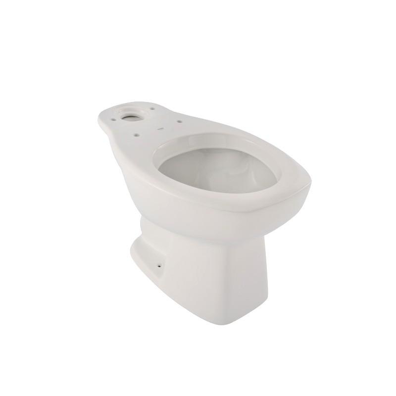 Bacia P/ Caixa Acoplada  Branco Thema Plus Incepa - 1253510010100