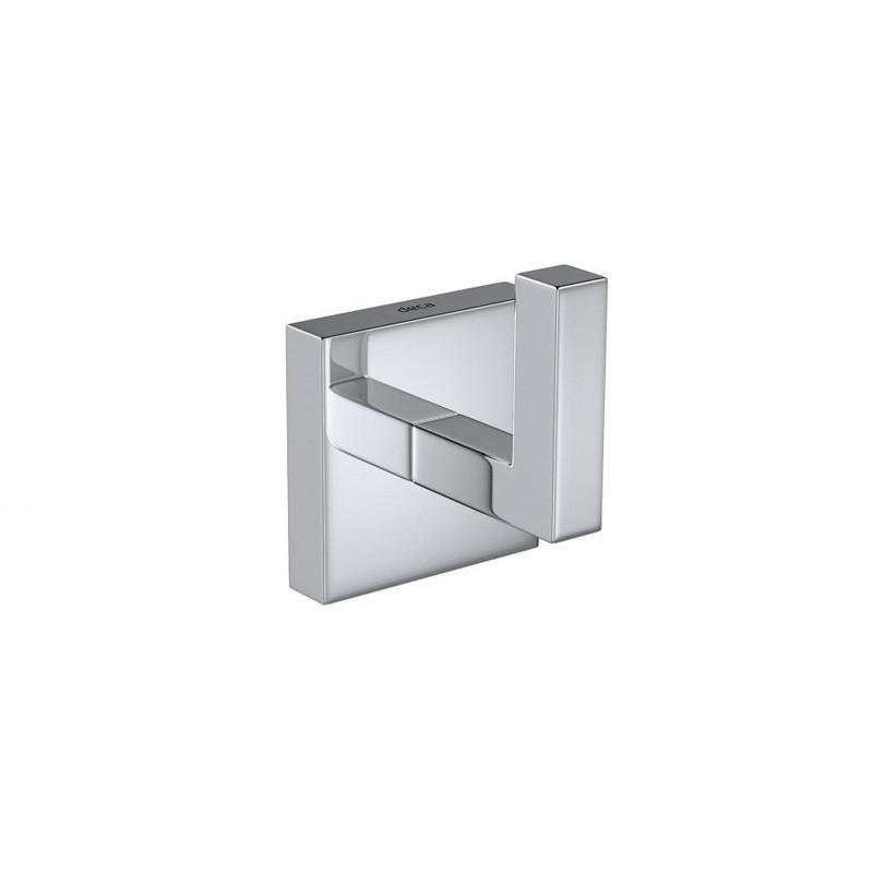 Cabide Cromado Clean Deca - 2060.C.CLN