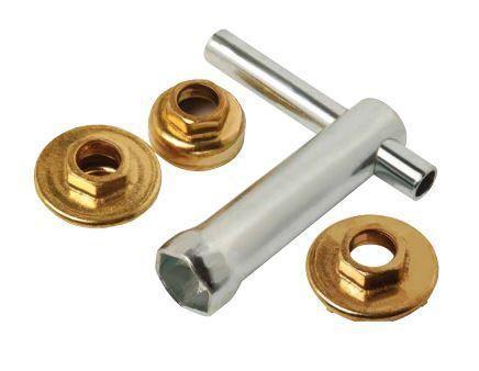 Chave para Manutenção de Válvula Hydra Deca 4654.001