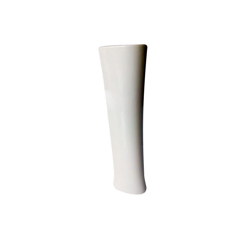Coluna p/ Lavatório Fiore Incepa