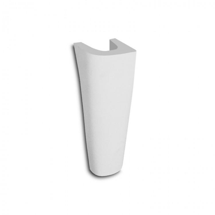 Coluna Para Tanque Branco Roca/Incepa/Celite/Logasa