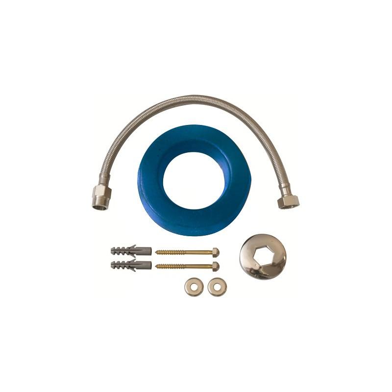 Kit de Fixação para Vaso Sanitário