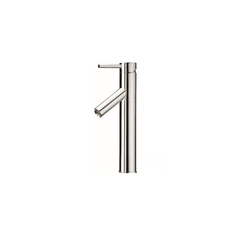 Misturador Monocomando para Lavatório Bica Alta 6877C600 Atenas Fani-45056
